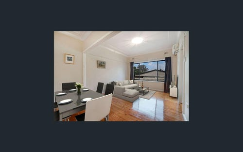 79 TURNER ST, Blacktown NSW