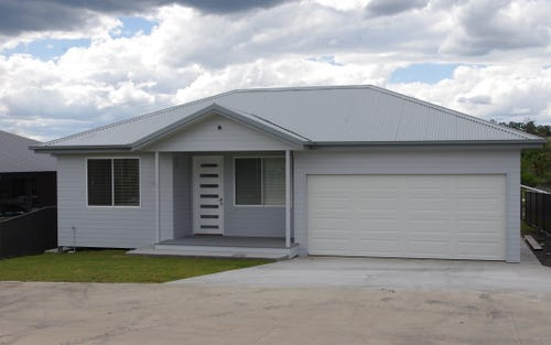 Lot 7 Mulligan Street, Inverell NSW 2360