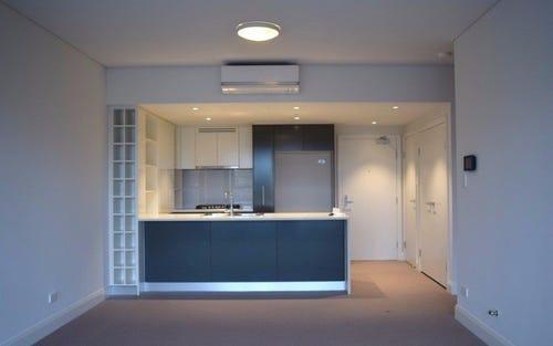 502/1 Gauthorpe Street, Rhodes NSW