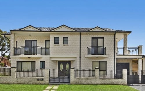 15 Ashby St, Guildford NSW 2161