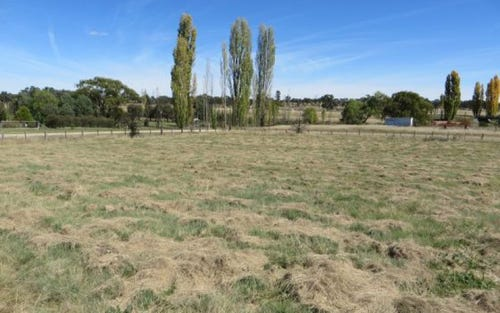 Lot 1 Tenterfield Street, Deepwater NSW 2371