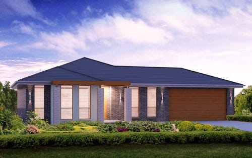 Lot 849 Rawson Homes, Googong NSW 2620