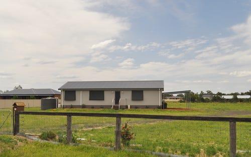 12 Bennett Close, Narrabri NSW