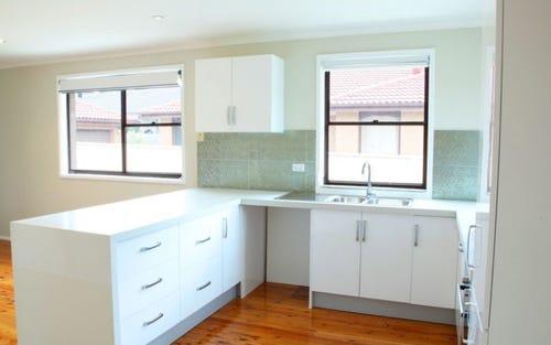 173 Cornelia Road, Toongabbie NSW 2146
