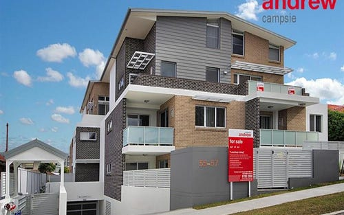 55-57 Vicliffe Ave, Campsie NSW 2194