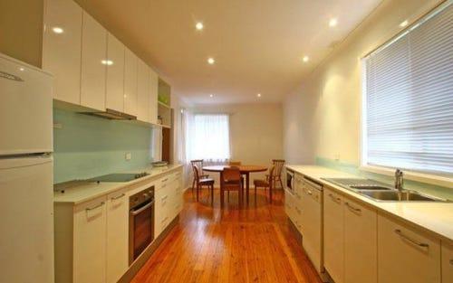 32 Gwinganna Ave, Kiama NSW