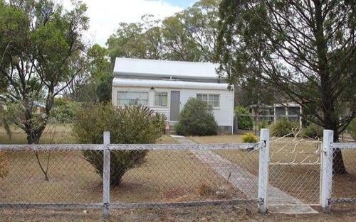 56 Welburn Lane, Tenterfield NSW 2372
