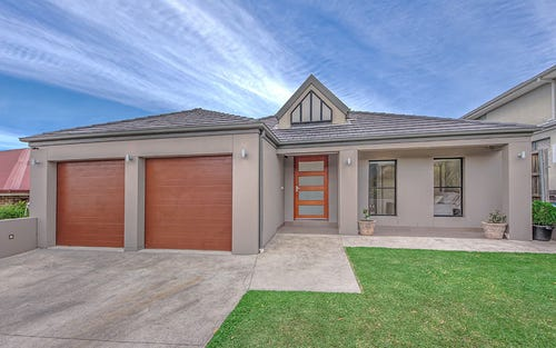 9 Weston Place, Horsley NSW 2530