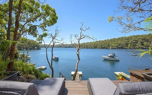 Address available on request, Grays Point NSW 2232
