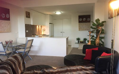 Address available on request, Rosehill NSW 2142
