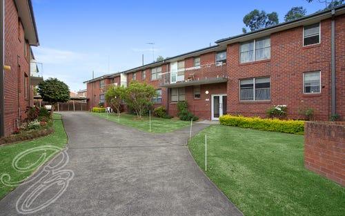 44/1 Fabos Place, Croydon Park NSW 2133