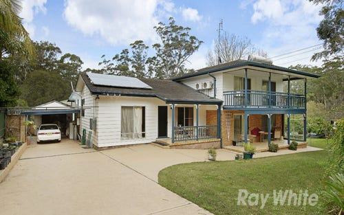 Address available on request, Cooranbong NSW 2265