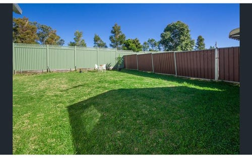 68A Richmond Rd, Blacktown NSW