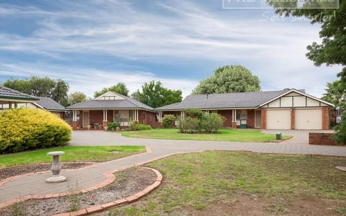 A-D/6 Frances Court, Ashmont NSW 2650