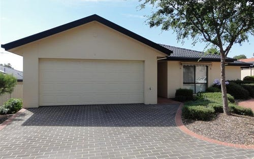1/10 Fidler Court, Bruce ACT