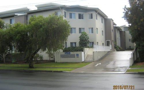 31 - 33 Lloyd Street, Tweed Heads South NSW