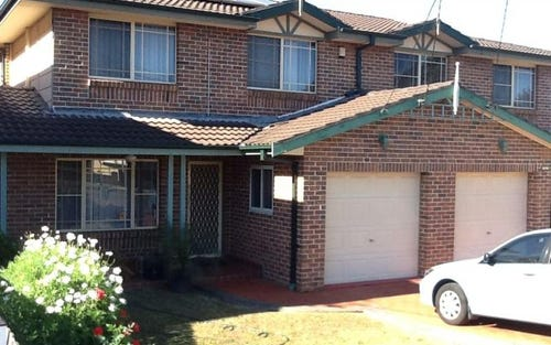 84 Fowler Road, Merrylands NSW 2160