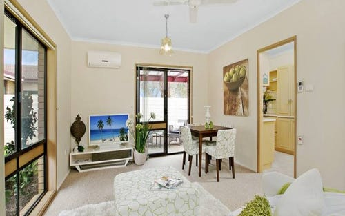 2/31 Crookston Drive, Camden South NSW 2570