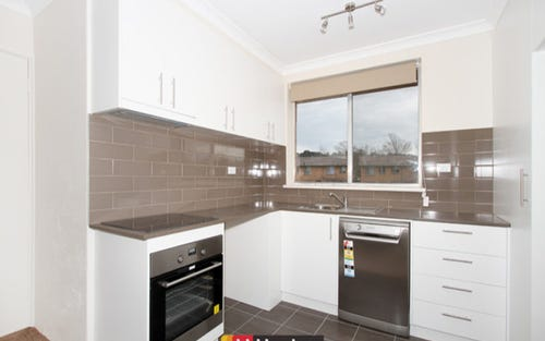 16/39 Brigalow Street, O'Connor ACT