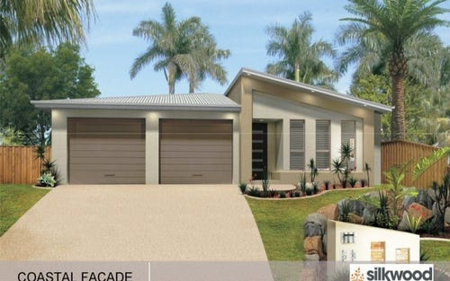 Lot 132 Lavender Close, Gillieston Heights NSW 2321