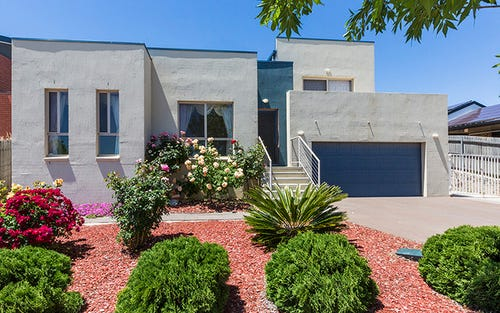 50 Olive Pink Crescent, Banks ACT