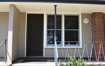 5/86 Lansdowne Street, Goulburn NSW