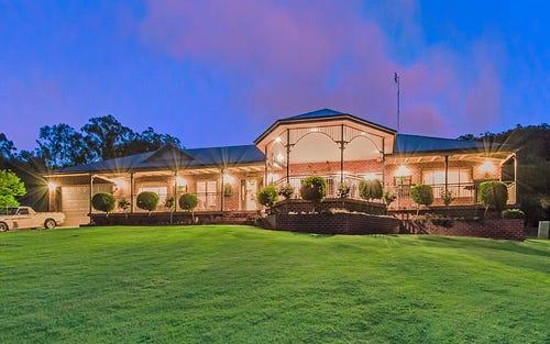 50 Vista Parkway, Wongawilli NSW 2530
