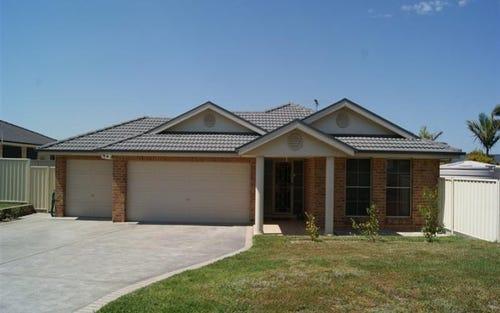 4 Nelson Drive, Singleton NSW 2330