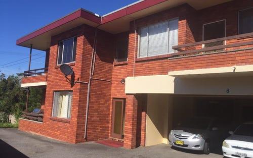 4/41A Edwards, Charlestown NSW