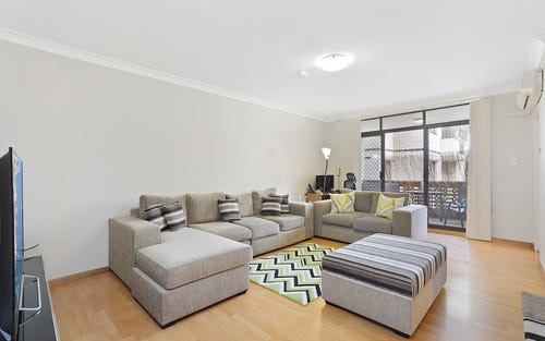 5/51 Neil St, Merrylands NSW 2160