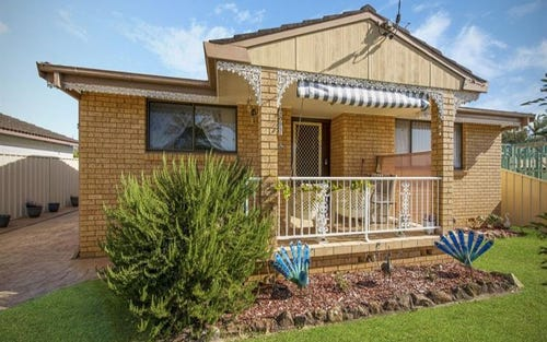 53 Irene Pde, Noraville NSW 2263