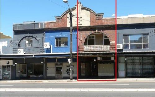 186 Parramatta Road, Stanmore NSW 2048