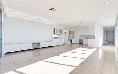 Unit 1, 92 Majors Bay Road, Concord NSW
