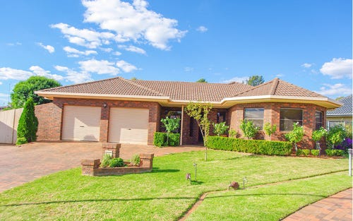 8 Campese Court, Dubbo NSW 2830