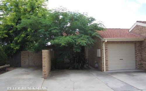 1/146 Ellerstone Avenue, Isabella Plains ACT