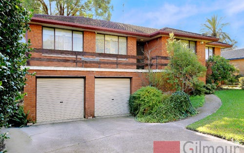 Address available on request, Castle Hill NSW 2154