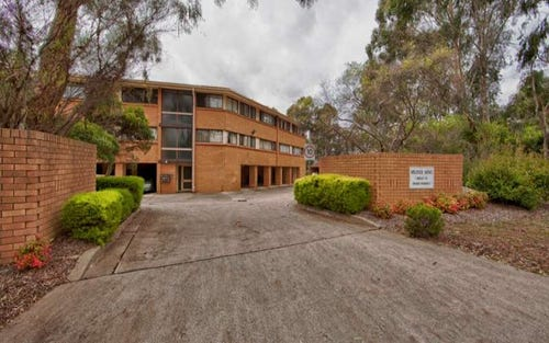 50/7 Medley Street, Chifley ACT