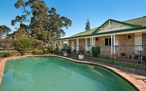 829 Rogerson Road, Mckees Hill NSW 2480