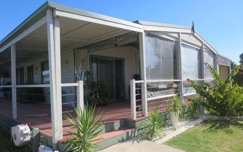 86 Kismet Park, Howlong NSW 2643