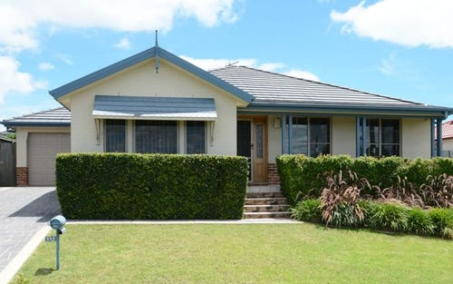 112 Dalwood Road, Branxton NSW 2335