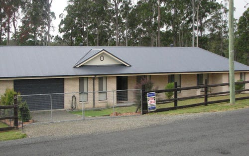 Address available on request, Rainbow Flat NSW