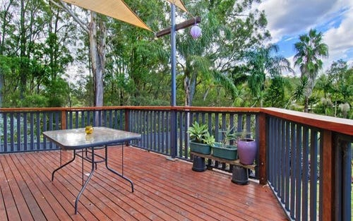 5 Station Street, Johns River NSW 2443
