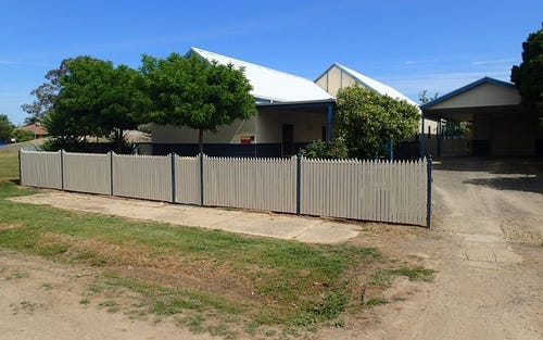 21 Walker Street, Corowa NSW 2646