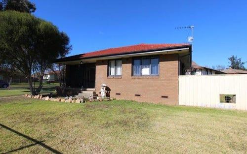 6 Blakemore Avenue, Wagga Wagga NSW 2650