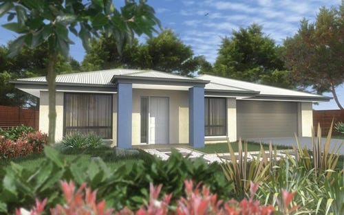 Lot 14 River Oaks Estate, Ballina NSW 2478
