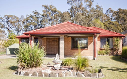 47 Main Rd, Cliftleigh NSW 2321