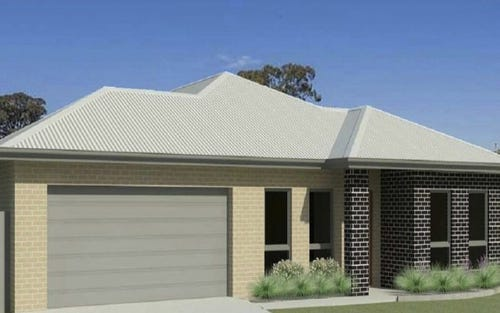 Lot 2 Cobby Court, Lavington NSW 2641