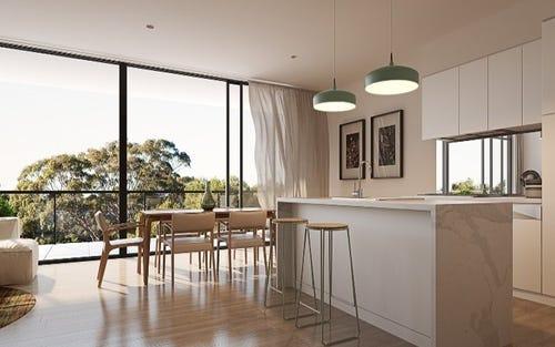 203/51 Lilyfield Road, Rozelle NSW 2039