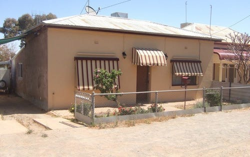 293 Iodide Street, Broken Hill NSW 2880