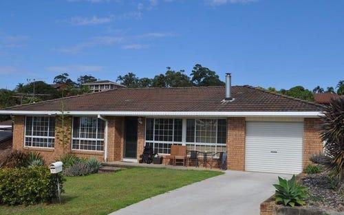 32 Crabbe Street, Woolgoolga NSW 2456